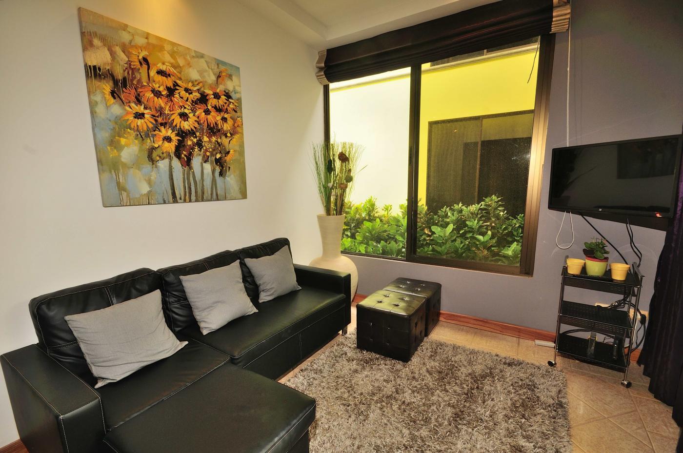 Tropical Condo Jaco For Sale 6A (2)