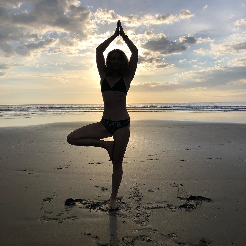 Yoga Private Classes (13)