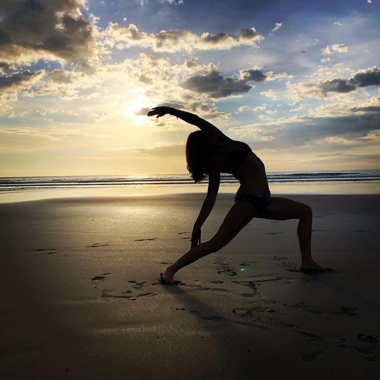 Yoga Private Classes (14)