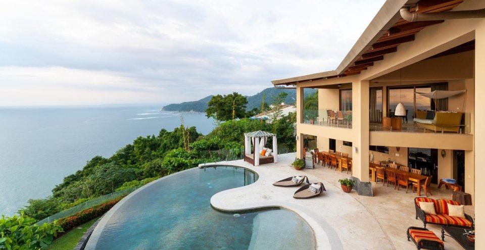 Costa Rica Luxury VIP Concierge