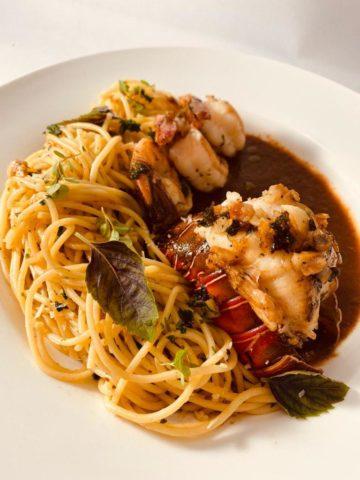 private-cheff-services-costarica (3)
