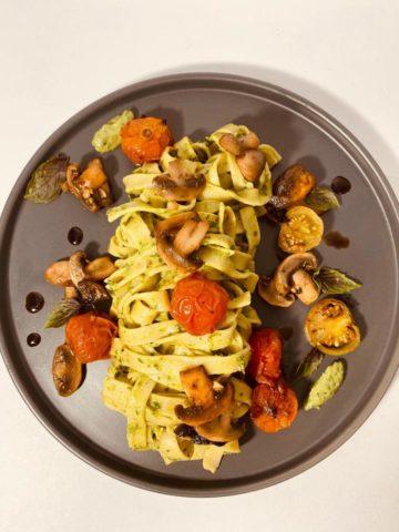 private-cheff-services-costarica (4)
