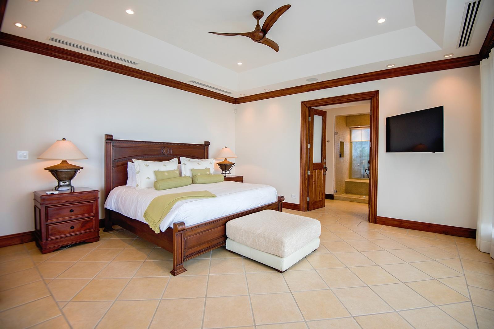 Costa Rica Luxury Life Style e