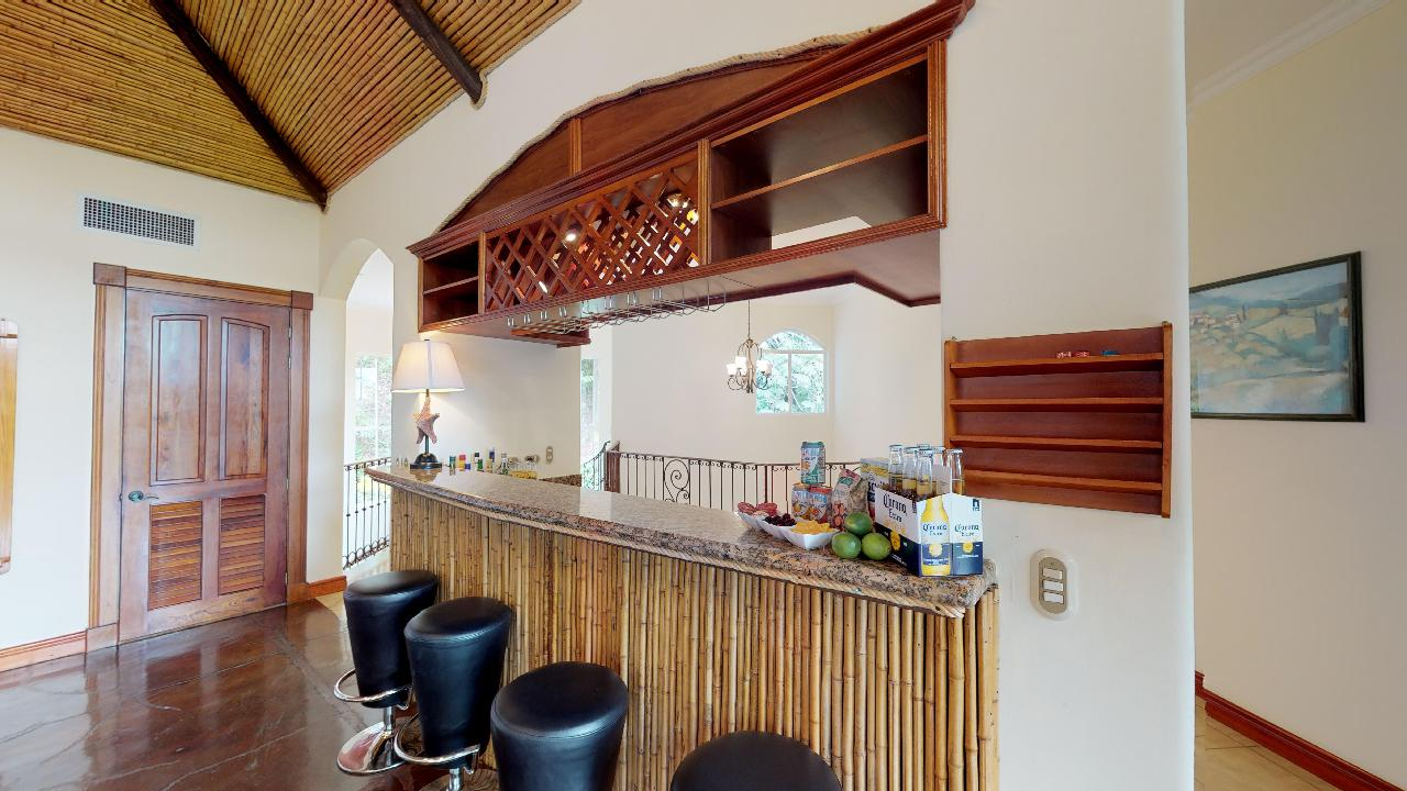Pacific House CR Lux Life Style h