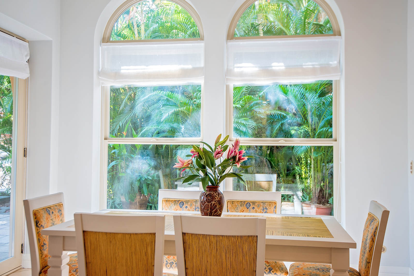 Costa Rica Luxury Life Style (14)