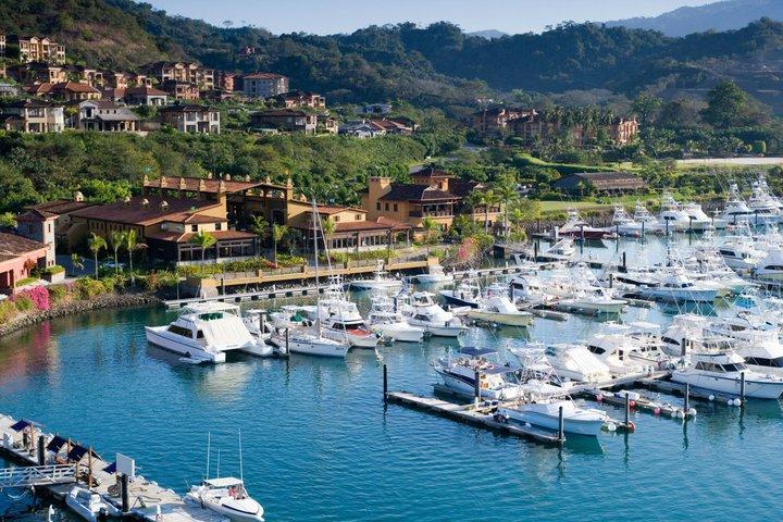 Costa Rica Luxury Life Style (3)
