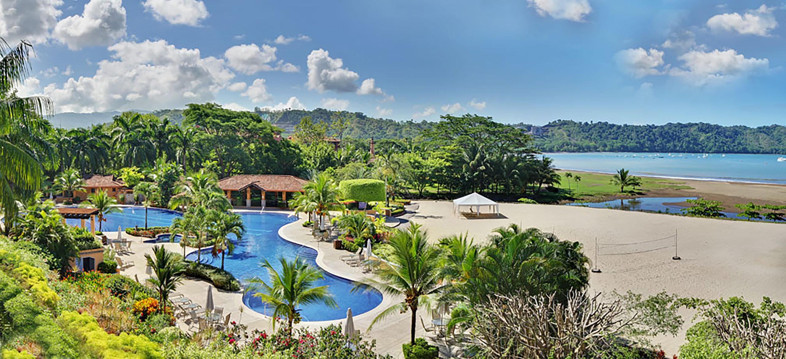 Costa Rica Luxury Life Style (4)