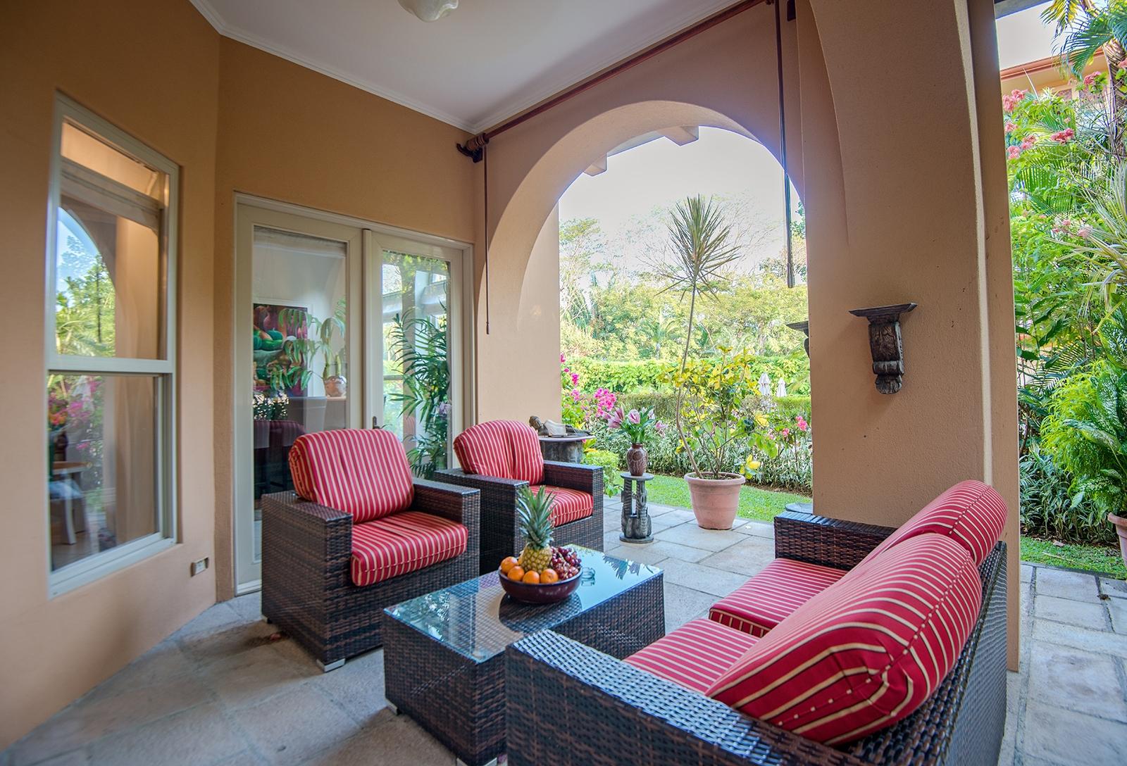 Costa Rica Luxury Life Style (43)