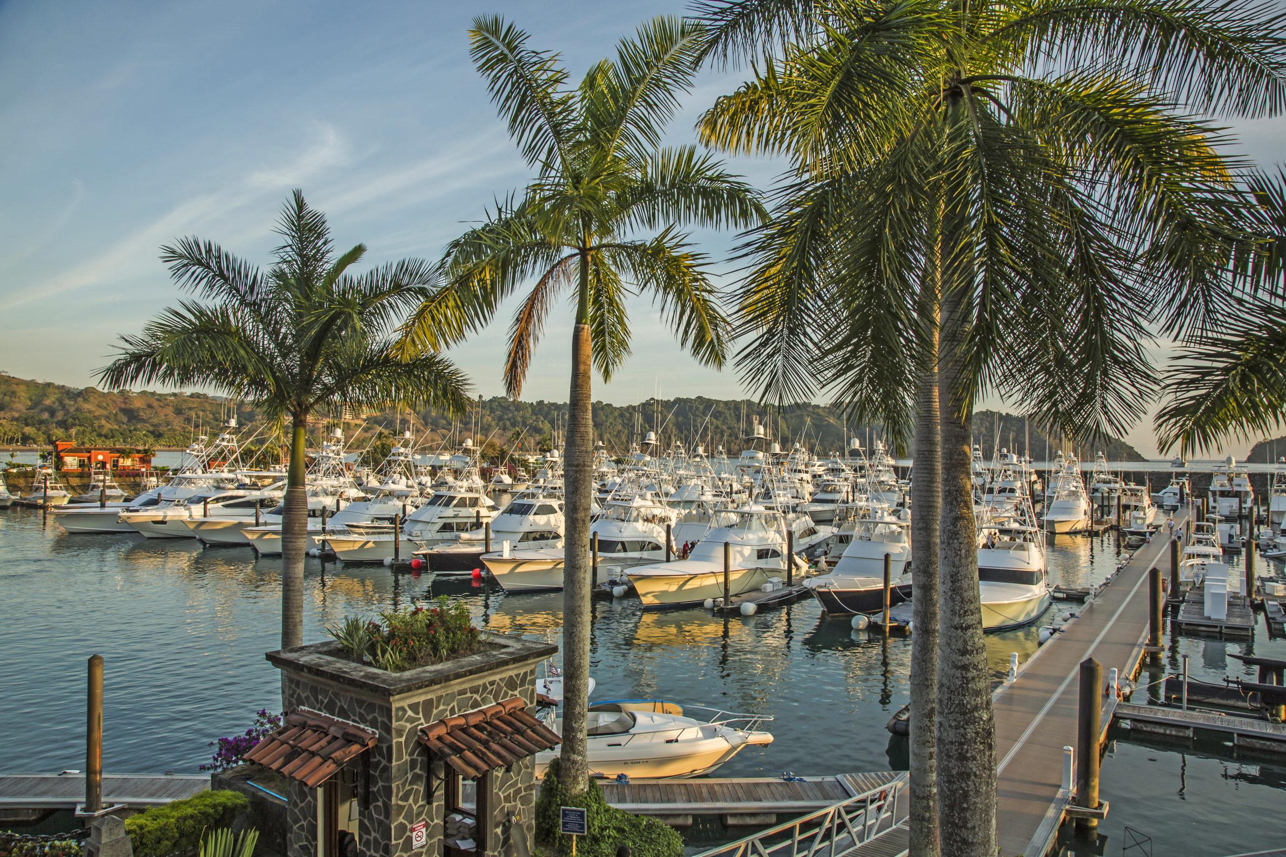 Costa Rica Luxury Life Style (5)
