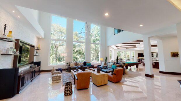 Luxury Vacation Rental Home Costa Rica