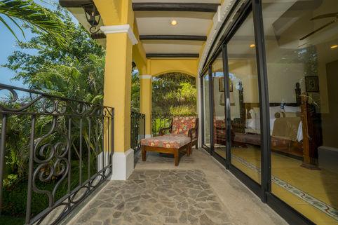 Herradura Costa Rica Family Home