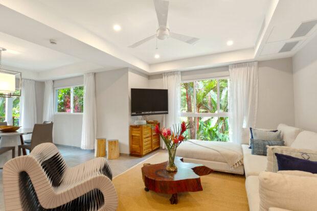 luxury-home-condo-marino-ballena-costarica (2)