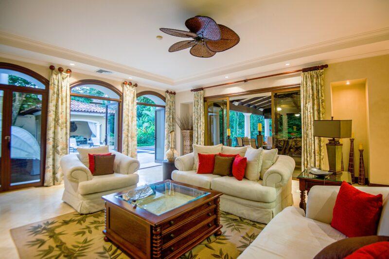 costarica-golf-luxury-home (13)_0