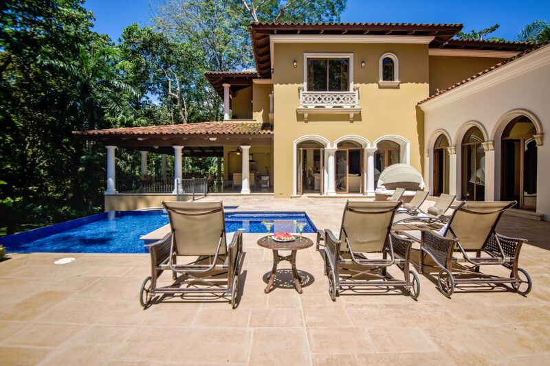 costarica-golf-luxury-home (17)_0