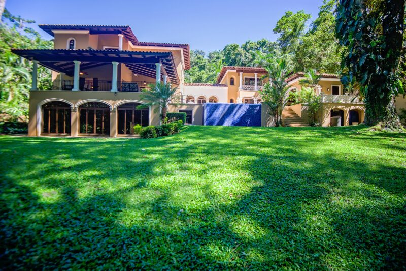 costarica-golf-luxury-home (1)_0