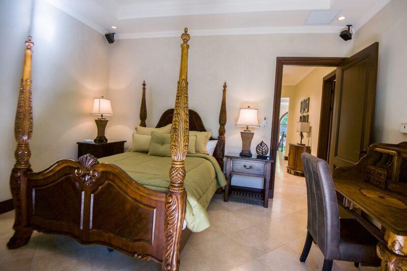 costarica-golf-luxury-home (21)_0