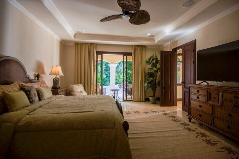 costarica-golf-luxury-home (24)_0