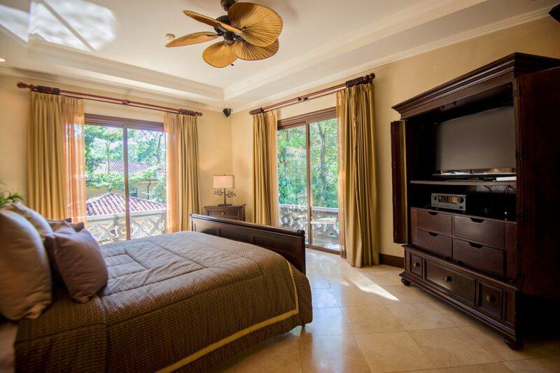 costarica-golf-luxury-home (26)_0