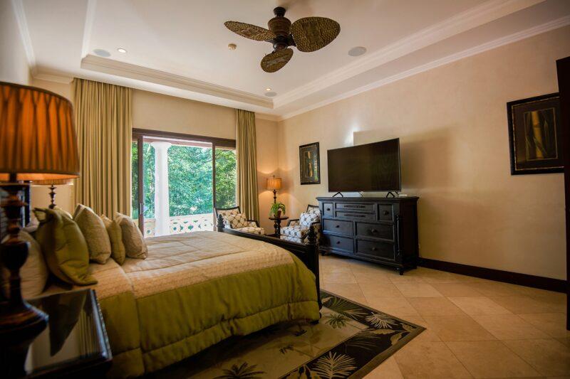 costarica-golf-luxury-home (28)_0