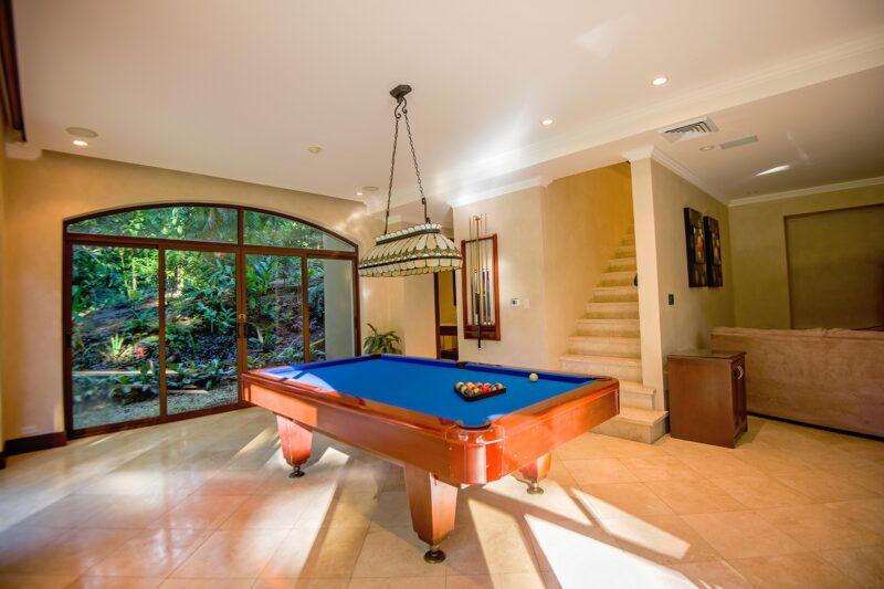 costarica-golf-luxury-home (29)_0