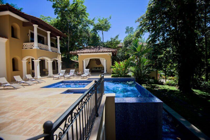 costarica-golf-luxury-home (33)_0