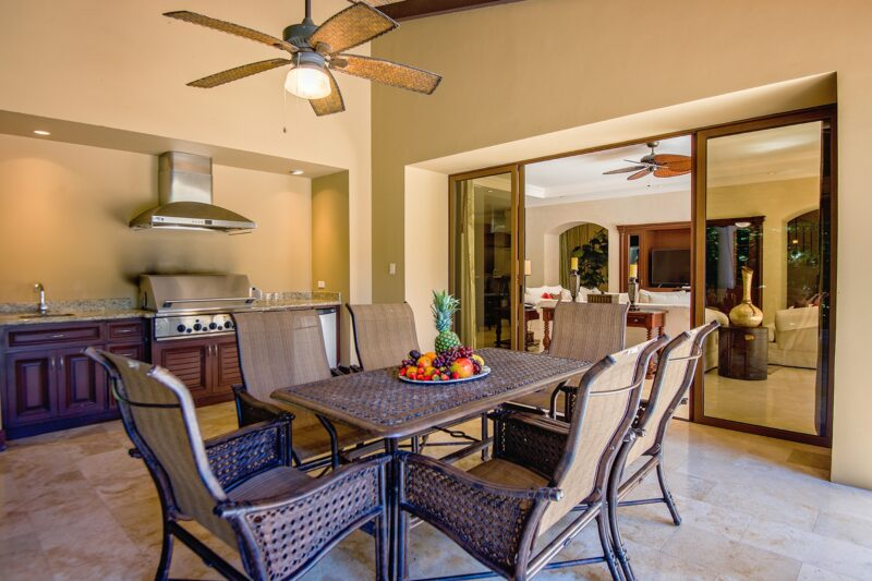 costarica-golf-luxury-home (5)_0
