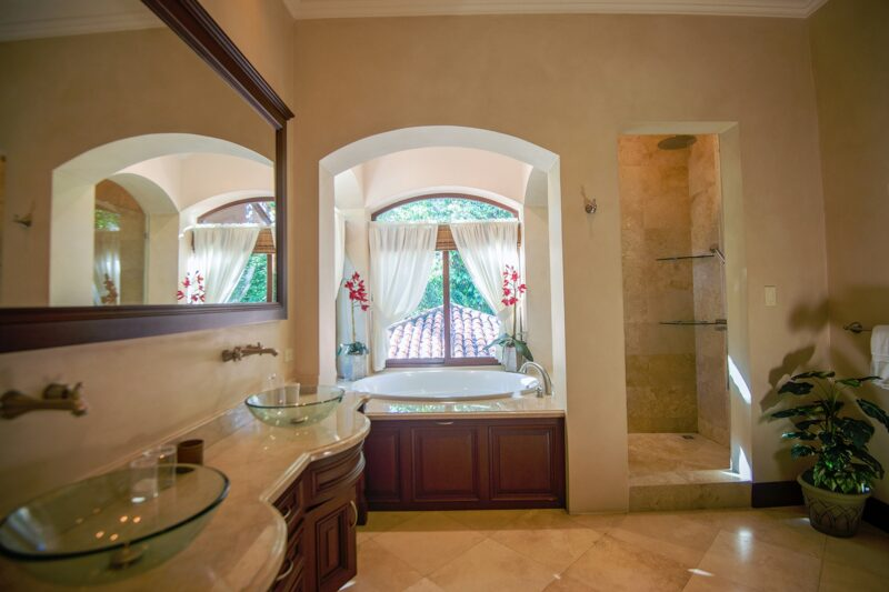 costarica-golf-luxury-home (9)_0