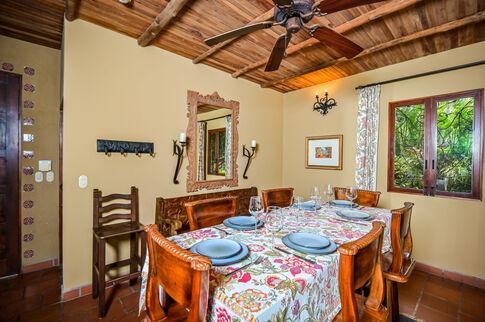 los-suenos-resort-luxury-home-rental (10)