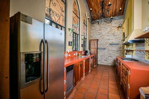 los-suenos-resort-luxury-home-rental (12)