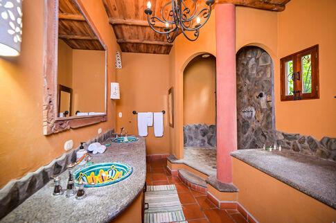 los-suenos-resort-luxury-home-rental (18)