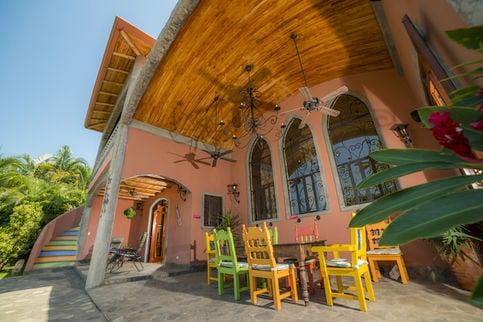 los-suenos-resort-luxury-home-rental (2)