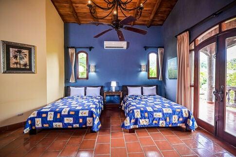 los-suenos-resort-luxury-home-rental (25)