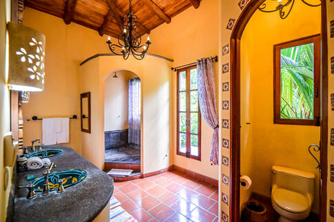 los-suenos-resort-luxury-home-rental (30)