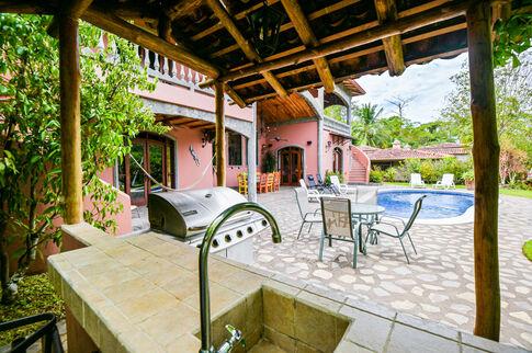 los-suenos-resort-luxury-home-rental (36)