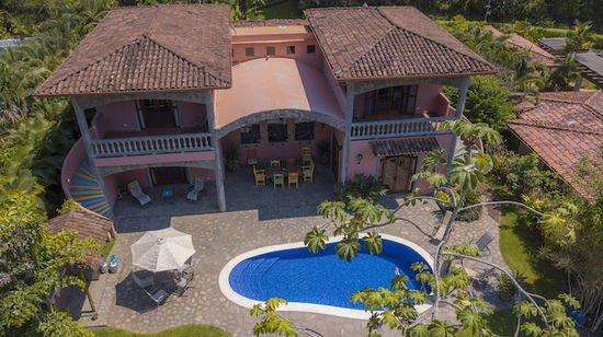 los-suenos-resort-luxury-home-rental (4)