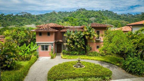 los-suenos-resort-luxury-home-rental (6)