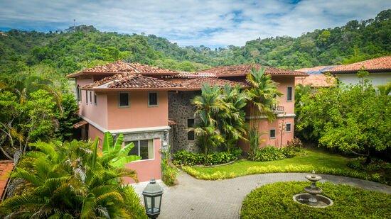 los-suenos-resort-luxury-home-rental (7)