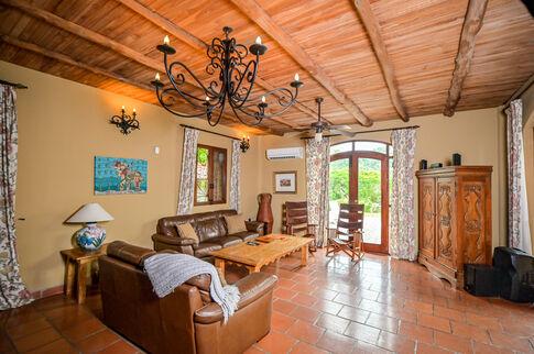 los-suenos-resort-luxury-home-rental (8)