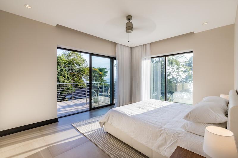 Terraces Luxury Retreat Marino Ballena