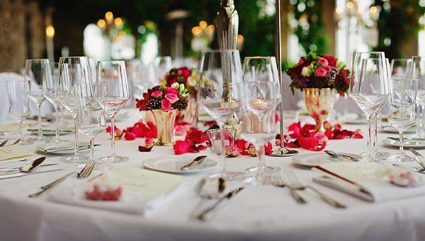costa-rica-luxury-lifestyle-wedding-3